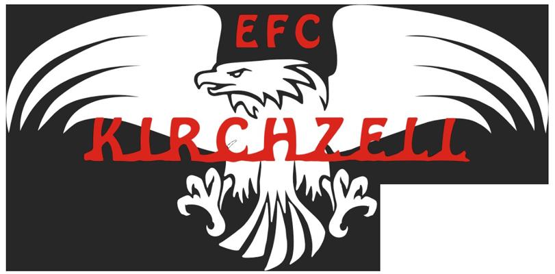 header_logo_efc